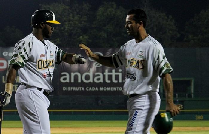 Beisbol, LMB: Olmecas regresa a casa para recibir a Rojos y Pericos