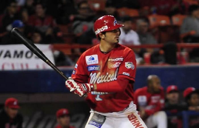 Beisbol, LMP: Águilas de Mexicali ya tienen nuevo manager