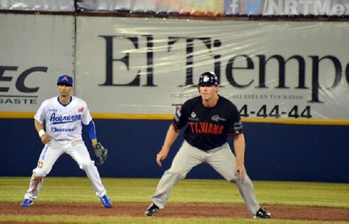 Beisbol, LMB: Toros y Acereros revivirán la serie final de la Zona Norte