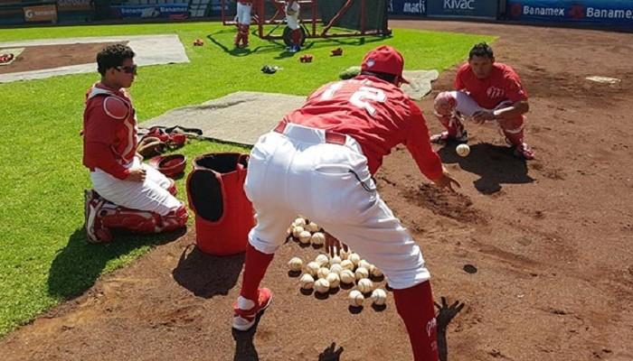 Beisbol, LMB, LIM: Gerónimo Gil será parte del staff de Diablos en LIM
