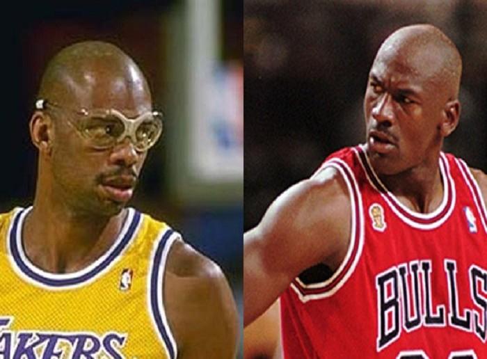 NBA, Baloncesto: Kareem Abdul-Jabbar y Michael Jordan serán condecorados con la medalla Libertad