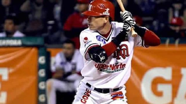 Beisbol, LMP: Los Mayos cortaron la racha de victorias de Yaquis en el Duelo de Tribus