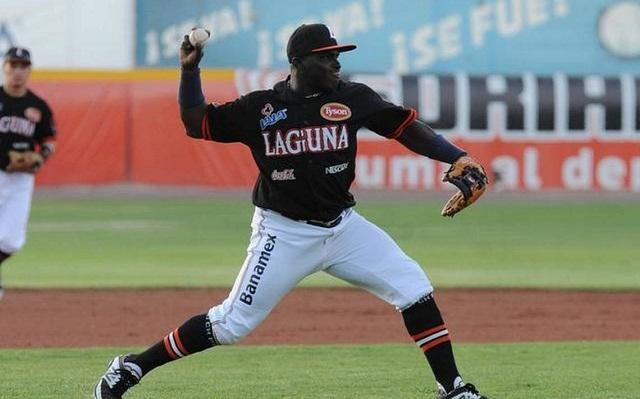 Beisbol, LMB: Leones de Yucatán adquiere los derechos de Ronnier Mustelier