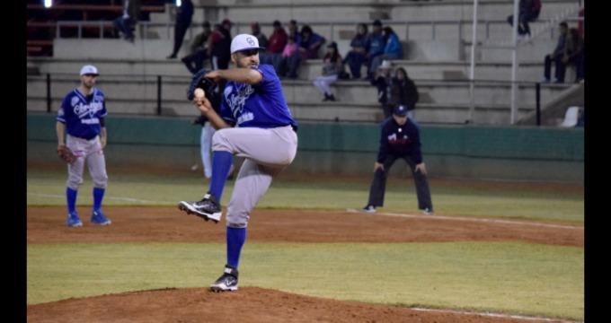 Beisbol: Yaquis cae como visitante ante Mayos 5-2