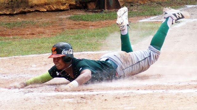 Beisbol, LMB, LPB: Los Leones de Yucatán ya están en la final de la Liga Peninsular