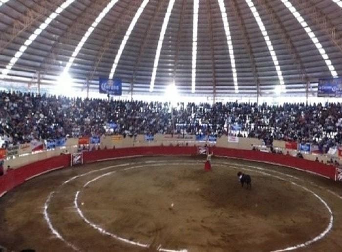 Toros: Figuras de renombre irán a la Feria de Moroleón