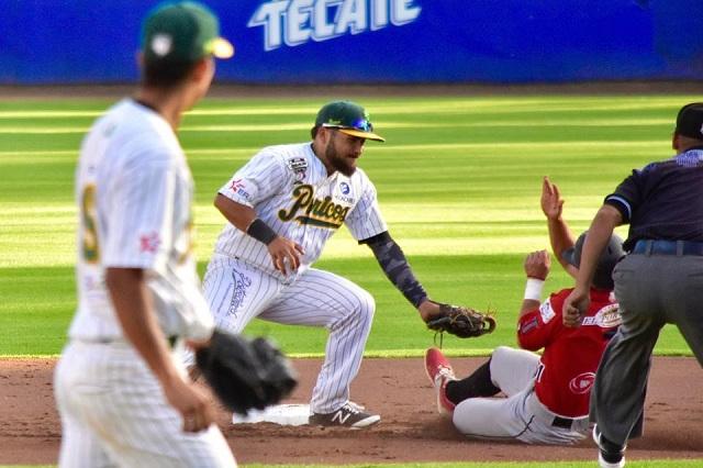 Beisbol, LMB, LIM: Toros de Moroleón derrota a Pericos y se lleva el último de la serie