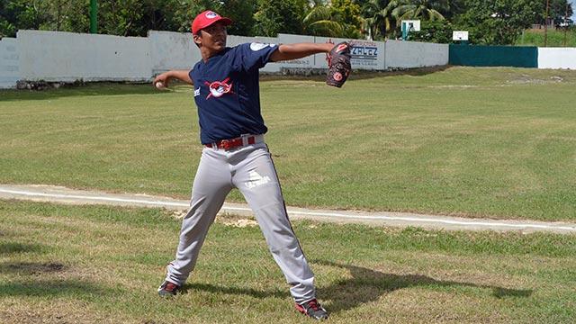Beisbol, LMB, LPB: Piratas se reporta listo para recibir a Leones de Yucatán