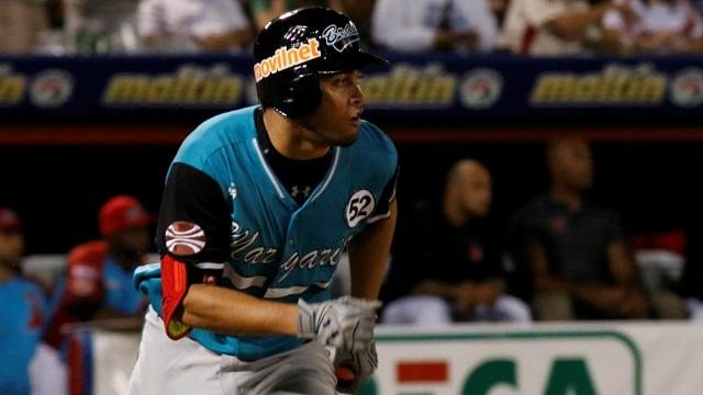 Beisbol, LVBP: En 16 innings, Bravos de Margarita derrotó a los Cardenales de Lara