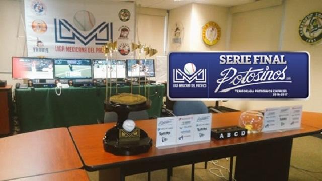 Beisbol, LMP: Águilas y Cañeros seleccionan a sus refuerzos para la Serie Final
