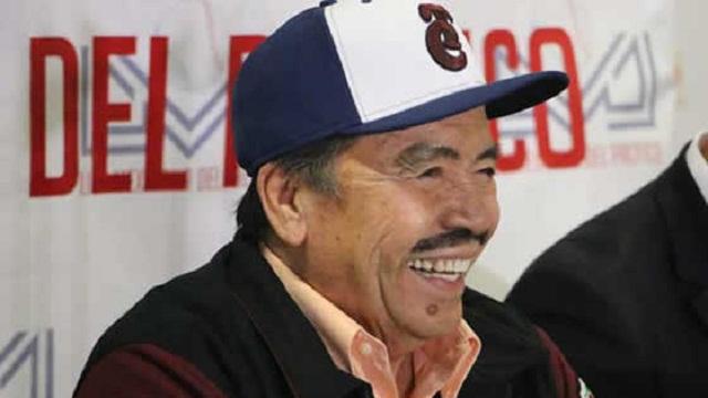 Beisbol, LMP: La LMP recuerda a Don Juan Manuel Ley López a un año de su partida