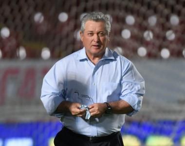 Fútbol, Liga MX: Victor Manuel Vucetich vuelve al Querétaro
