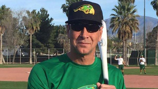 Beisbol, LMB: Von Hayes regresa como manager a Pericos de Puebla para 2017