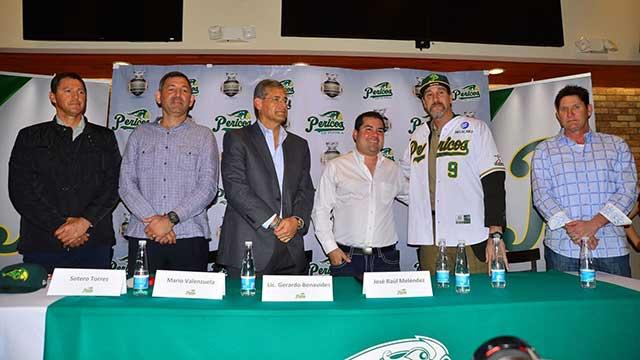 Beisbol, LMB: Les Lancaster es el nuevo coach de pitcheo de Pericos de Puebla