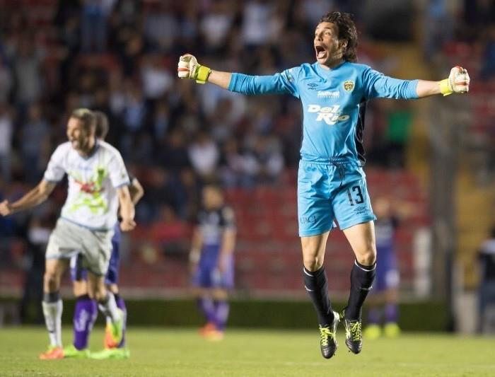 Futbol: Juárez termina con el actual campeón de la Copa MX