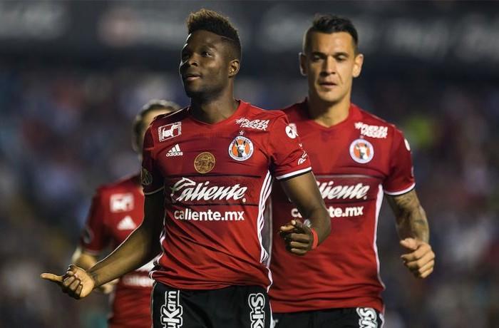 Fútbol: Tijuana por la remontada, Tigres a mantener su marcador
