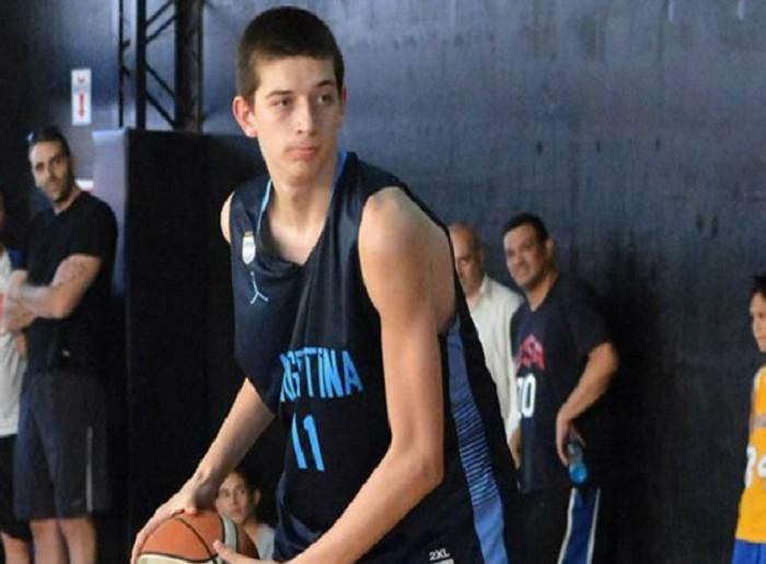 FIBA, Baloncesto: Argentina quiere estár en la Copa del Mundo