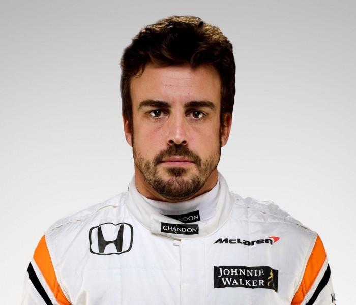 Automovilismo: Alonso condiciona su estancia en McLaren