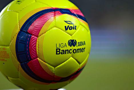 Fútbol: La Jornada 8 marca la mitad del Clausura 2018