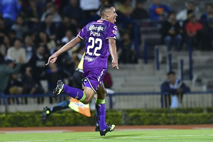 Fútbol: Monterrey esperará al mejor Veracruz en su siguiente partido