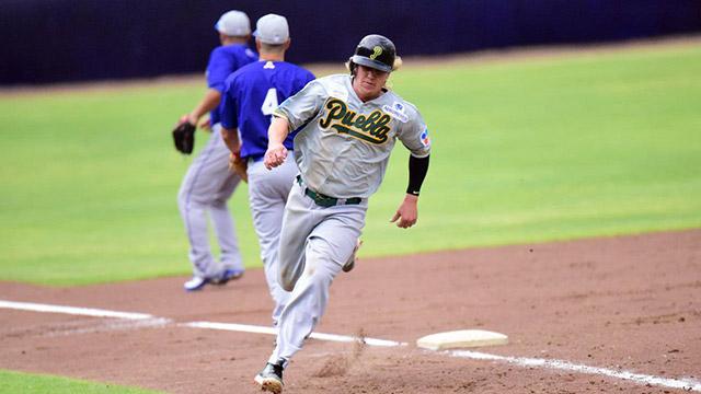 Beisbol, LMB: Acereros derrotó a Pericos en su segundo juego de pretemporada