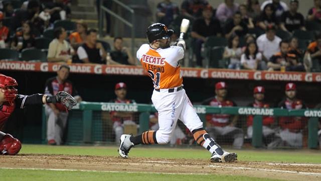 Beisbol, LMP: Naranjeros ganó la serie a Venados en dramático juego
