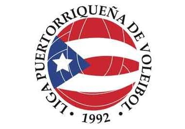 BASQUETBOL: Actividad Coliseo Antonio R Barceló en Toa Baja