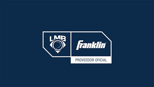 Beisbol, LMB: Liga Mexicana de Beisbol y Franklin cierran acuerdo histórico