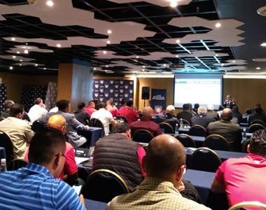 Beisbol, LMB: Liga Mexicana realizó su junta con Gerentes Deportivos y Managers