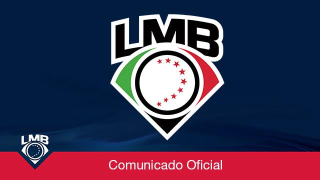 Beisbol, LMB: Se pospone el inicio de la serie Saraperos vs Diablos Rojos