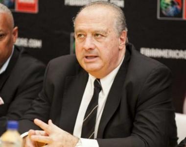 FIBA, Baloncesto: FIBA es incluyente