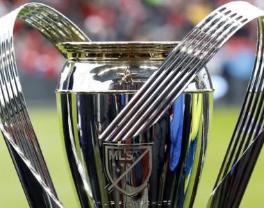 FÚTBOL: 4 Razones para no perderte los Playoffs de la MLS