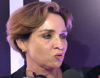 ADEMEBA, Baloncesto: Xochitl lagarda está contenta con el nuevo proceso