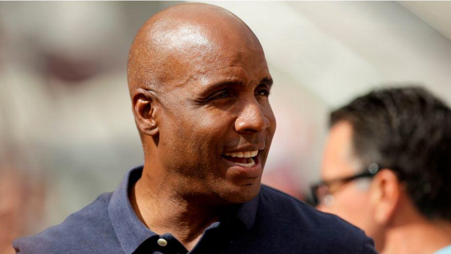 Baseball, MLB: Barry Bonds a los Marlins
