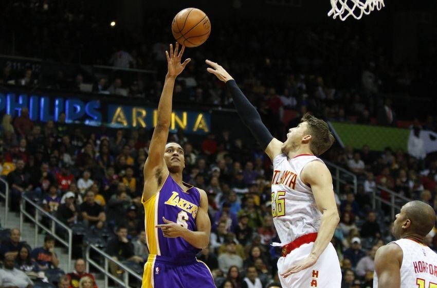 Basketball, NBA: Lakers sigue en picada