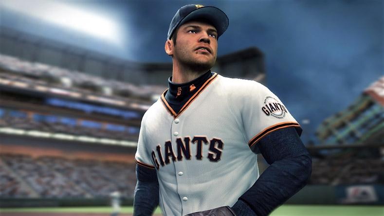 Baseball, MLB: Se retira Freddy Sánchez