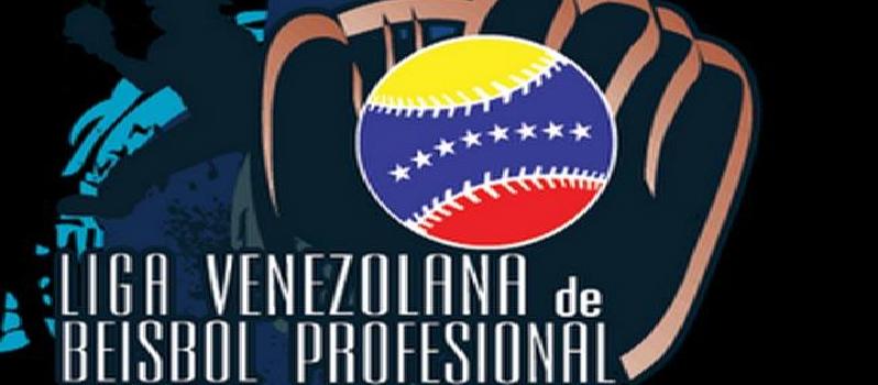 Baseball, LVBP: Última jornada en Venezuela