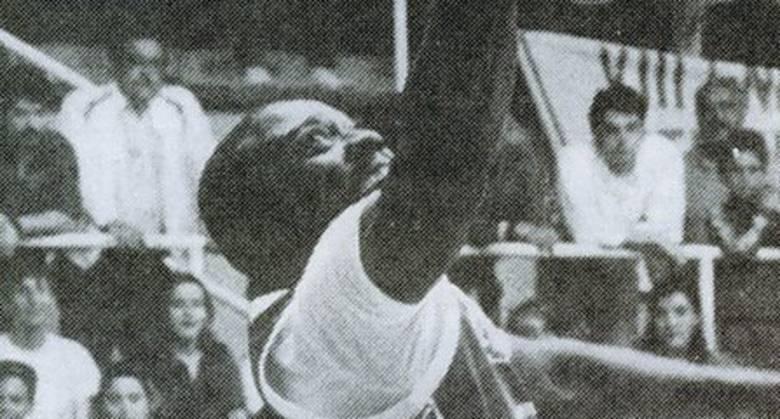 Baloncesto, ACB. Fallece Randy Owens, primer norteamericano en jugar en el Murcia