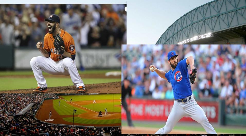 Baseball, LMB: Sin hits en julio y agosto