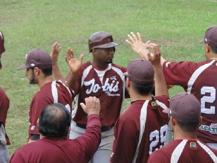 Beisbol, LIV: Tobis blanquea a Xalapa