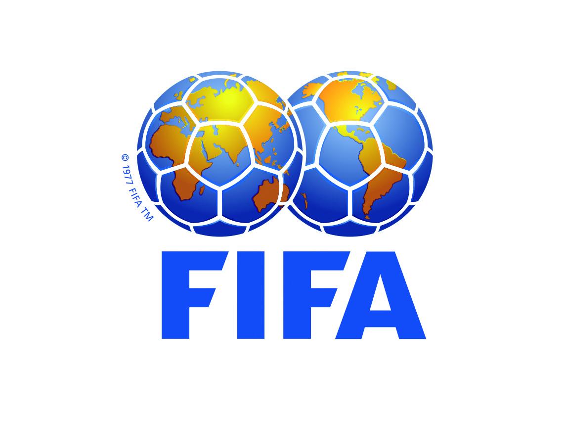 Futbol: Siguen los problemas para FIFA, detienen a Napout y Hawit