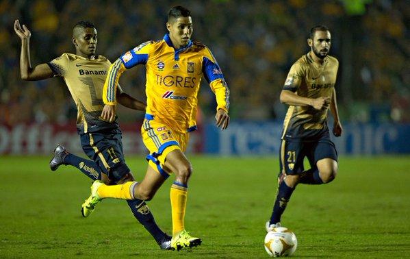 Futbol: Hugo Ayala sabe que no pueden confiarse en la vuelta de la Final