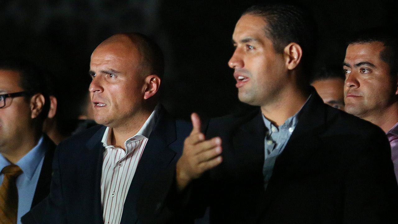 Futbol, Liga MX:  Comisión de arbitraje reacciona ante errores