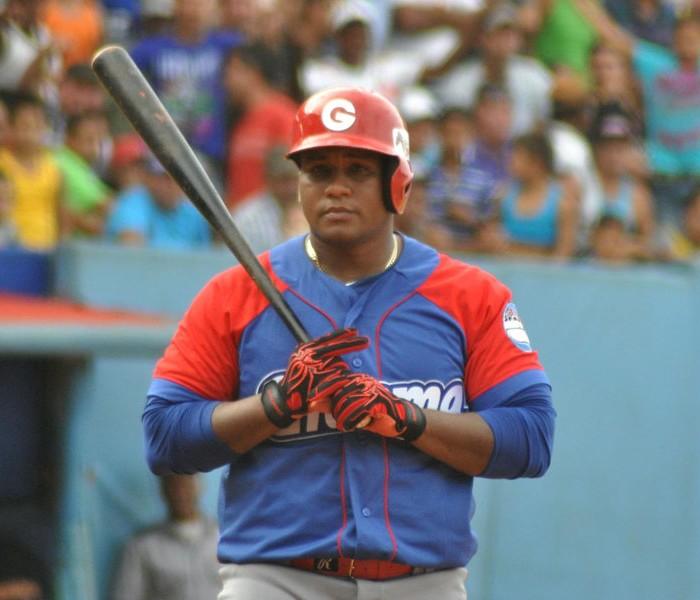 Baseball, Serie del Caribe: Home Derby en Dominicana