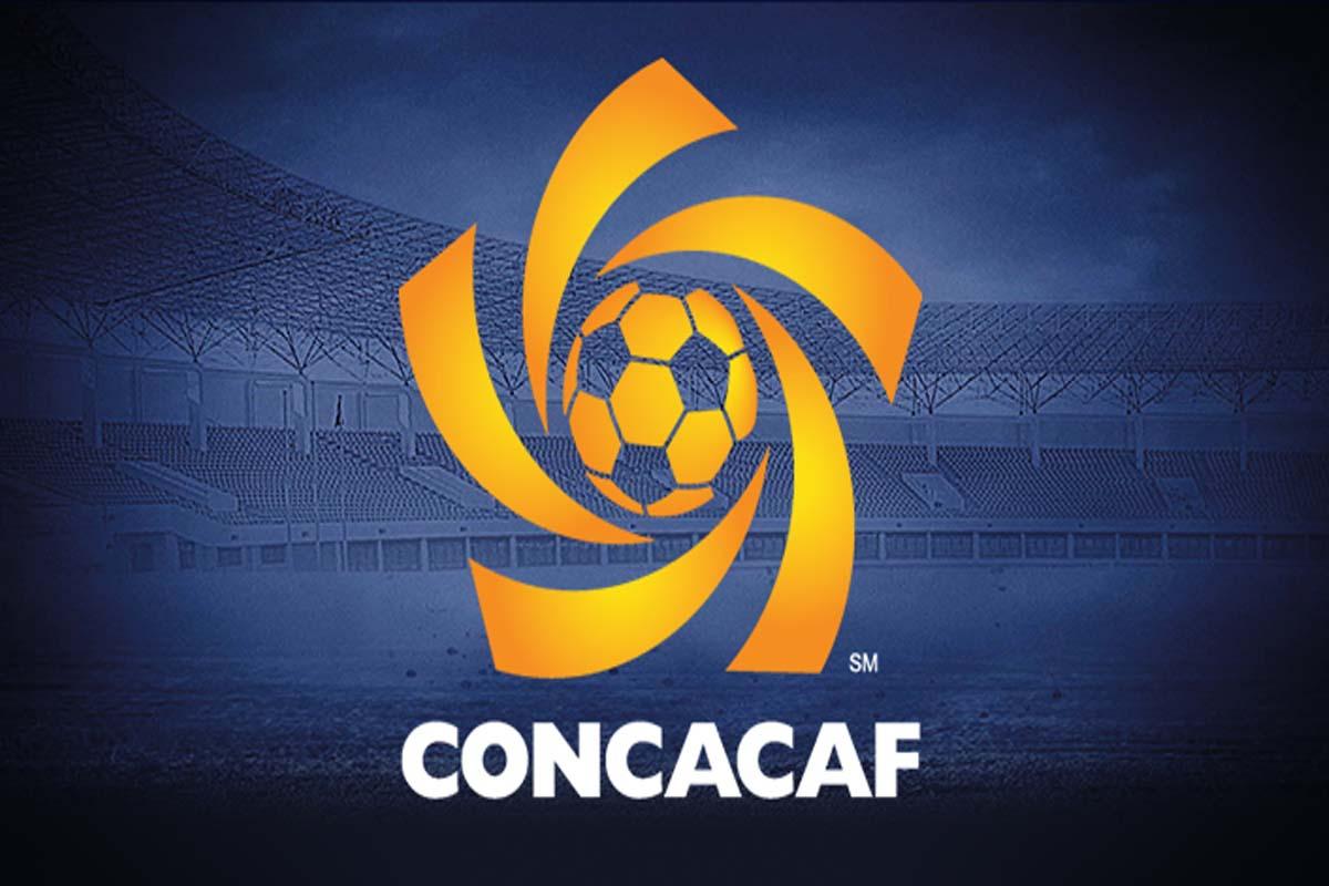 Fútbol: Anuncian a los árbitros mexicanos para la Copa Oro