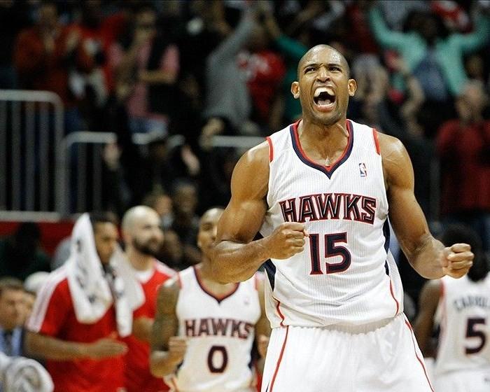 Basketball, NBA: Celtics piensa en refuerzos