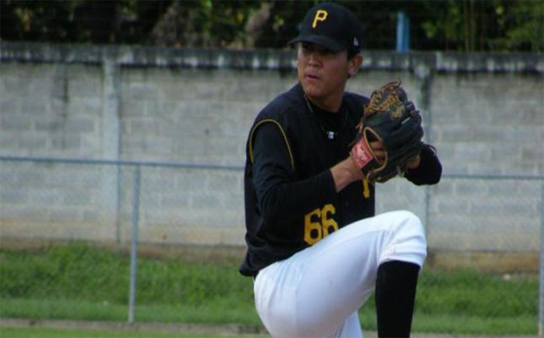 Beisbol, LMB: Jovany López llega a Olmecas