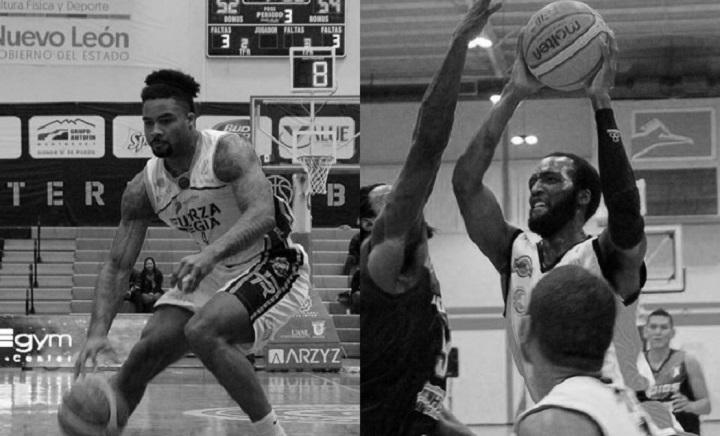 Baloncesto, LNBP: Elegidos por partida doble los mejores de la Jornada 31
