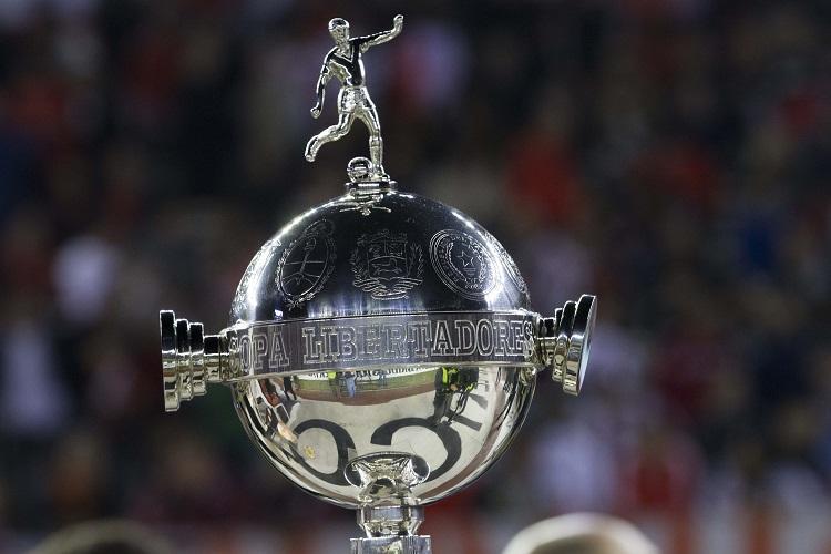 Fútbol: Equipos mexicanos no volverán a la Copa Libertadores