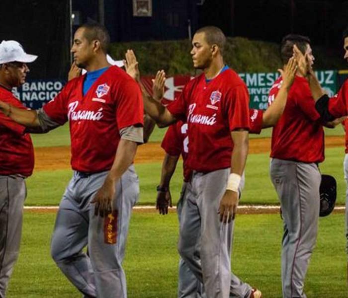 Beisbol, LIV: México cae en la Serie Latinoamericana